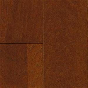 Hardwood AmericanClassics-AmericanHickoryPlank5inch AMY05RUL1 Russet