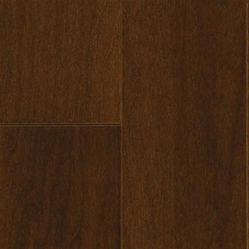 American Classics - American Hickory Plank 5 Inch Sienna