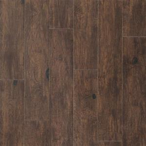 Hardwood HandCrafted-RockCreek RCP06BER1 Bear