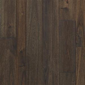 Hardwood HandCrafted-BengalBay BBR05COF1 Coffee