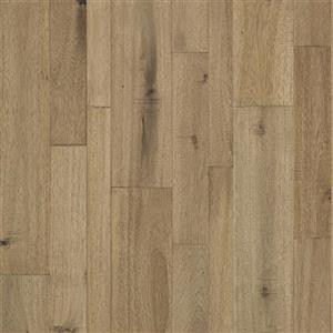 Hardwood HandCrafted-BengalBay BBR05ND1 Sand
