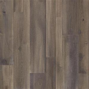 Hardwood HandCrafted-BengalBay BBR05REF1 Reef
