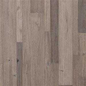 Hardwood HandCrafted-BengalBay BBR05SLT1 Salt