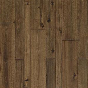 Hardwood HandCrafted-BengalBay BBR05SN1 Saffron