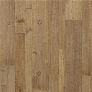 Hardwood HandCrafted-BengalBay BBR05TGR1 TigersEye