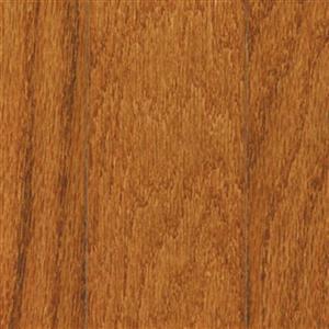 Hardwood AmericanClassics-JamestownOakPlank JU03AUL4 Auburn