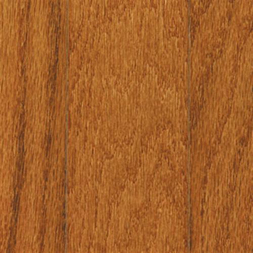 American Classics - Jamestown Oak Plank Auburn