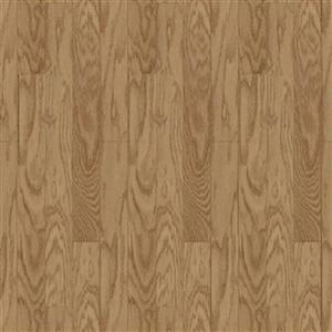 Hardwood AmericanClassics-JamestownOakPlank JU03NAL4 Natural