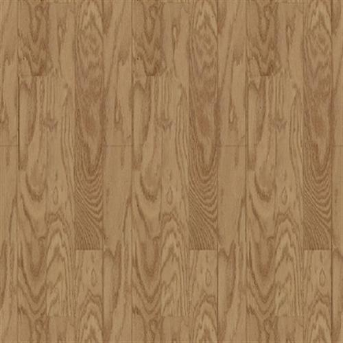 American Classics - Jamestown Oak Plank Natural