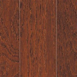 Hardwood AmericanClassics-JamestownOakPlank JU03NGL4 Nutmeg