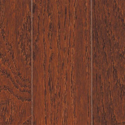 American Classics - Jamestown Oak Plank Nutmeg