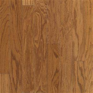 Hardwood AmericanClassics-JamestownOakPlank JU03WCL4 Winchester