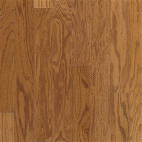 American Classics - Jamestown Oak Plank Winchester