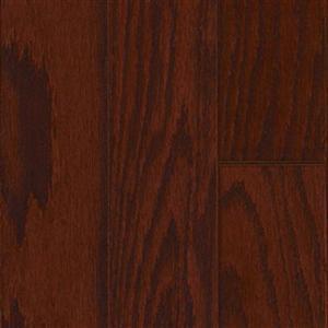 Hardwood AmericanClassics-AmericanOakPlank3Inch AMN03BYL1 Brickyard
