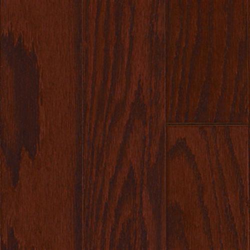American Classics - American Oak Plank 3 Inch Brickyard