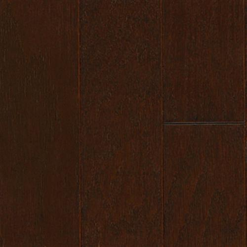 A close-up (swatch) photo of the Clubhouse flooring product