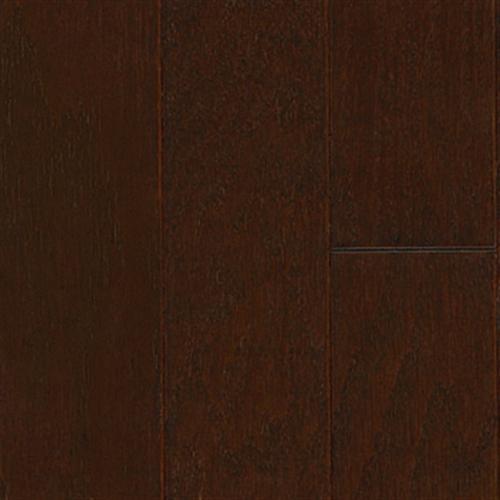 American Classics - American Oak Plank 3 Inch Clubhouse
