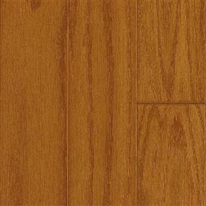 Hardwood AmericanClassics-AmericanOakPlank3Inch AMN03HGL1 HoneyGrove