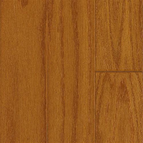 American Classics - American Oak Plank 3 Inch Honey Grove