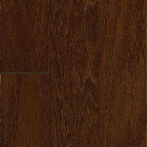 Hardwood AmericanClassics-AmericanOakPlank3Inch AMN03HSL1 Homestead