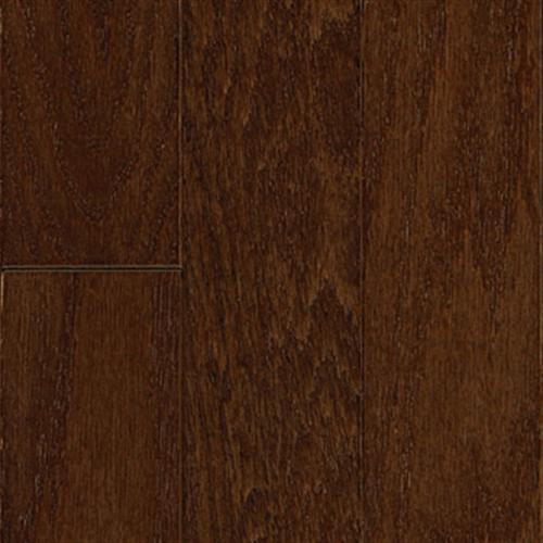 American Classics - American Oak Plank 3 Inch Homestead