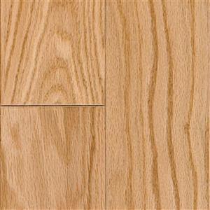Hardwood AmericanClassics-AmericanOakPlank3Inch AMN03NAL1 Natural