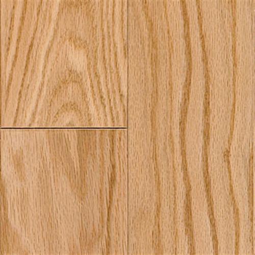 American Classics - American Oak Plank 3 Inch Natural