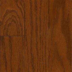 Hardwood AmericanClassics-AmericanOakPlank3Inch AMN03OBZL1 OldBronze