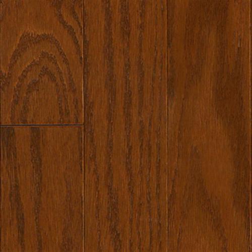 American Classics - American Oak Plank 3 Inch Old Bronze