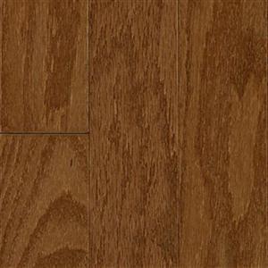 Hardwood AmericanClassics-AmericanOakPlank3Inch AMN03SHL1 SandHill