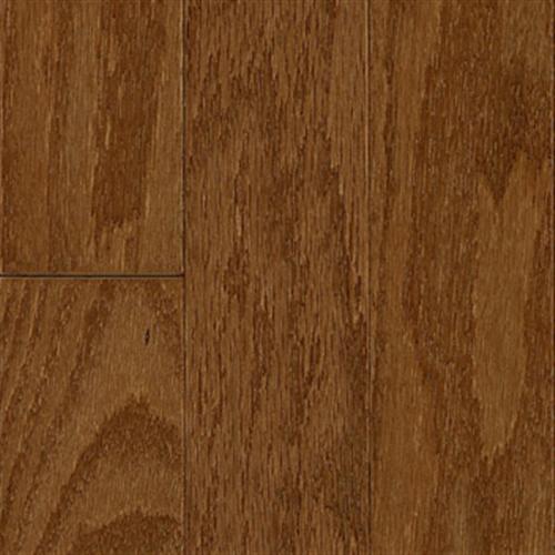 American Classics - American Oak Plank 3 Inch Sand Hill