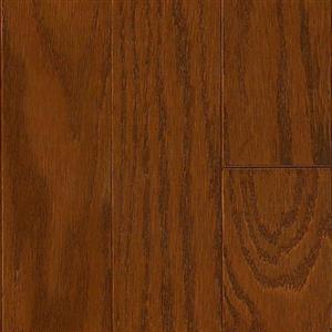 Hardwood AmericanClassics-AmericanOakPlank3Inch AMN203OBZT1 OldBronze12