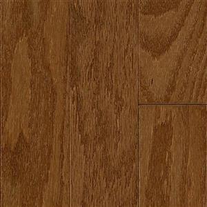 Hardwood AmericanClassics-AmericanOakPlank3Inch AMN203SHL1 SandHill12