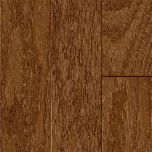 American Classics - American Oak Plank 3 Inch Sand Hill 1/2