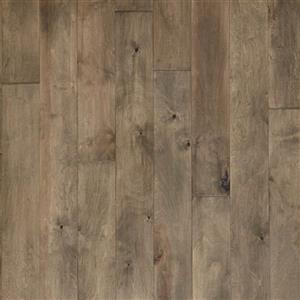 Hardwood HandCrafted-IberianHazelwood LWB06AL1 Almond