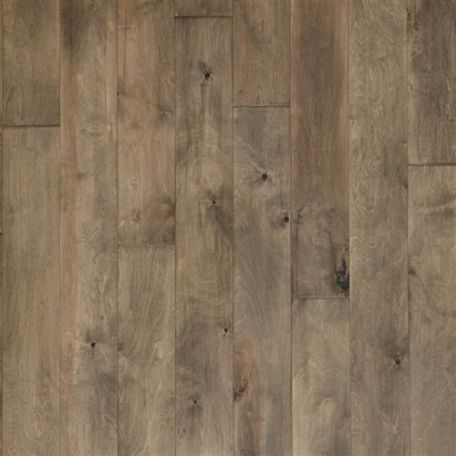 Designer Series Hardwood Shadow Tones