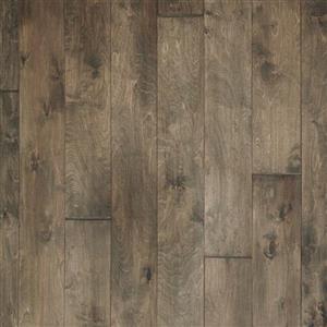 Hardwood HandCrafted-IberianHazelwood LWB06CT1 Chestnut