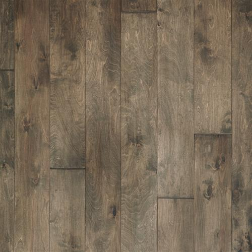 Carpet City Designer Series Hardwood Twilight Hardwood