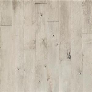 Hardwood HandCrafted-IberianHazelwood LWB06MCD1 Macadamia