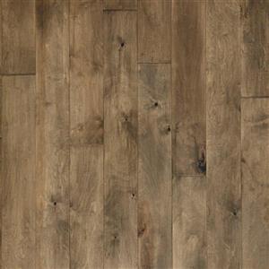 Hardwood HandCrafted-IberianHazelwood LWB06PC1 Pecan