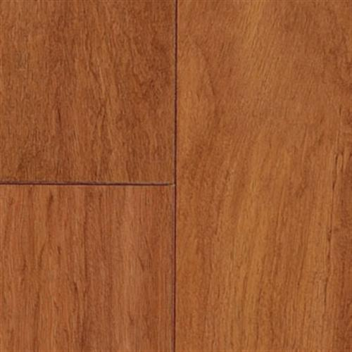 Mannington Revolutions Plank Brazilian Cherry Laminate