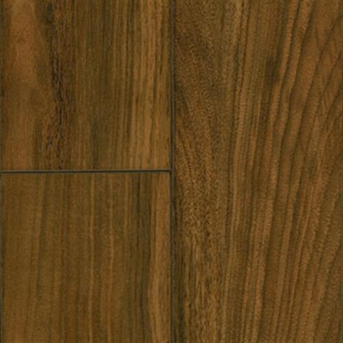 Revolutions Plank - Time Crafted Walnut