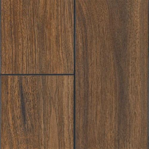 Revolutions Plank - Time Crafted Walnut Classic