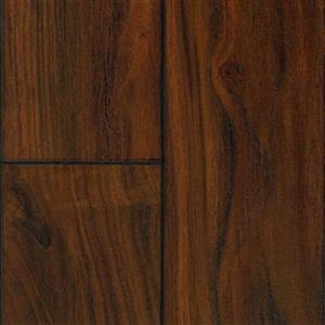 Laminate RevolutionsPlank-TimeCraftedWalnut 26723 Heirloom
