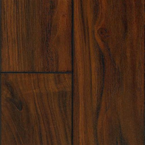 Revolutions Plank - Time Crafted Walnut Heirloom