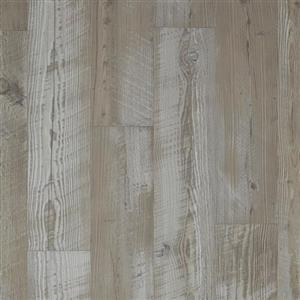 Laminate Restoration-SeaviewPine 22502 Sand