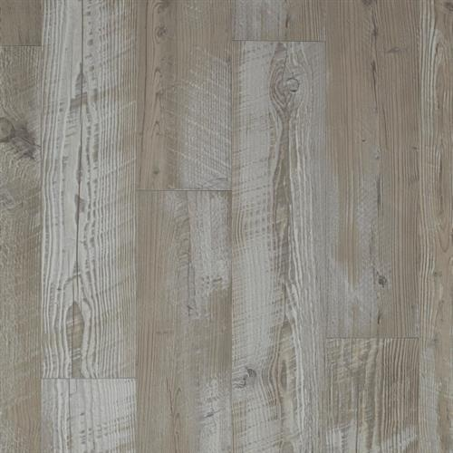 Restoration - Seaview Pine Sand
