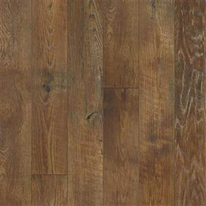 Laminate Restoration-HistoricOak 22101 Timber