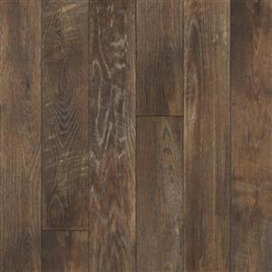 Laminate Restoration-HistoricOak 22102 Charcoal