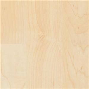 Laminate ValueLock-NaturalPrincetonMaple 65020L NaturalPrincetonMaple